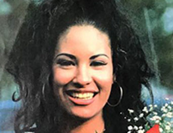 Murder of Selena: this is how Yolanda Saldívar killed Selena