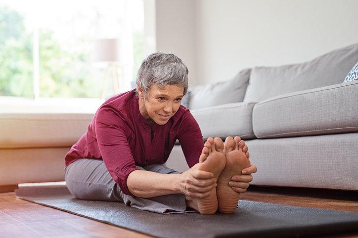 ¿Estresado? 7 actividades sencillas y gratuitas para cuidarte que puedes hacer ahora mismo