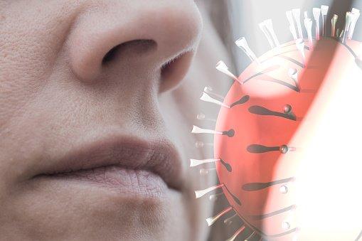 ¿Cuánto tiempo es contagiosa una infección viral del ojo?
