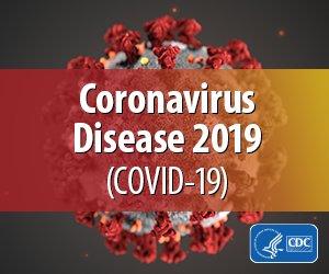 virus de la diarrea alrededor de 2019