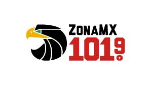 Zona MX 101.9