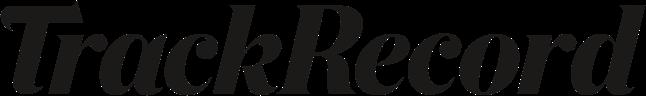 logo trackrecord